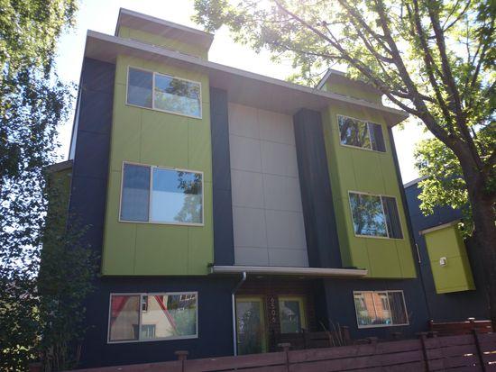 6506 34th Ave SW # A, Seattle, WA 98126
