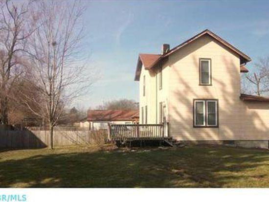 1891 Harrisburg Pike, Grove City, OH 43123