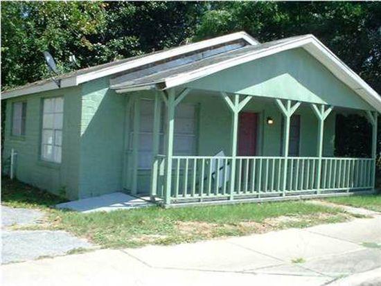 2410 N Pace Blvd, Pensacola, FL 32505