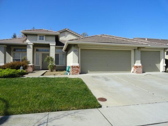 3350 Jamaica St, West Sacramento, CA 95691