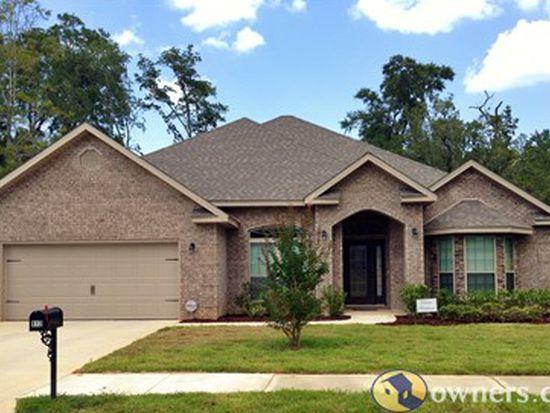912 Legacy Oaks Dr, Pensacola, FL 32514