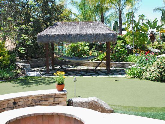 11580 Petenwell Rd, San Diego, CA 92131