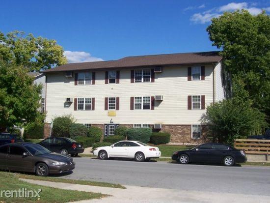238 S Grant St, West Lafayette, IN 47906