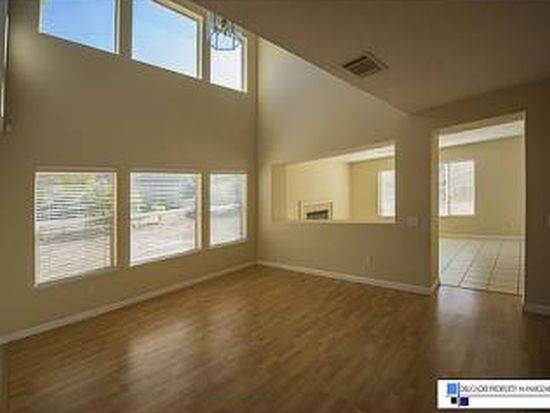 195 Outrigger Dr, Vallejo, CA 94591
