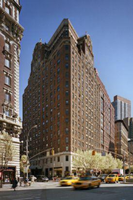 160 W 71st St APT 7A, New York, NY 10023
