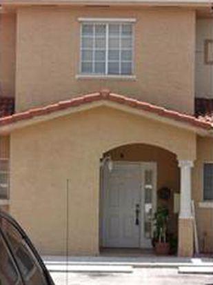 7749 W 36th Ave APT 4, Hialeah, FL 33018