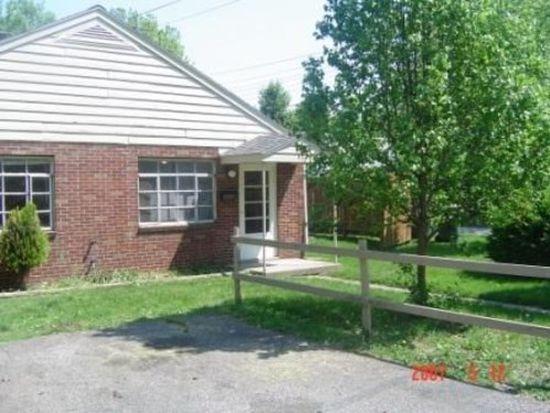 884-886 E Como Ave, Columbus, OH 43224