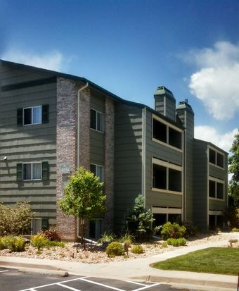 4654 White Rock Cir APT 2, Boulder, CO 80301