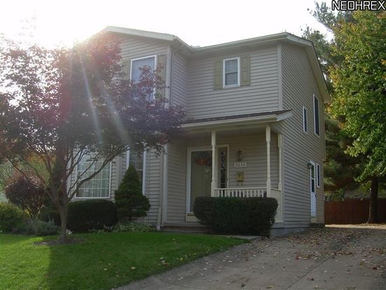 2036 Clairmont Ave, Akron, OH 44301