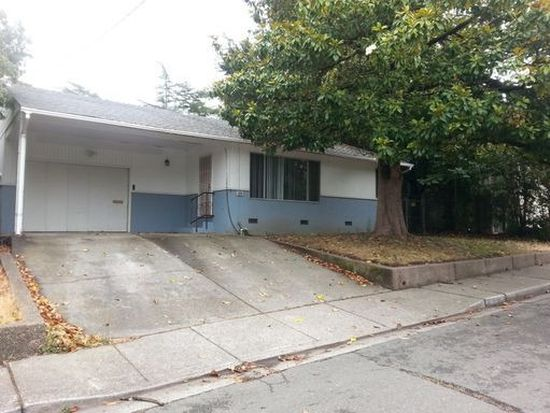 440 Maple Ave, Vallejo, CA 94591