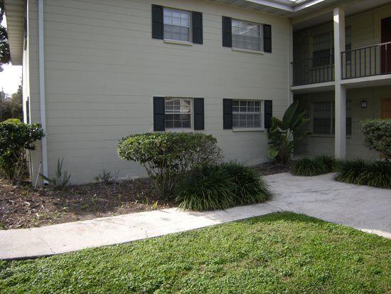 2207 S Carolina Ave APT 15, Tampa, FL 33629