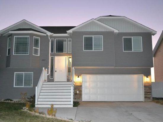 2015 N Eden Rd, Spokane Valley, WA 99016