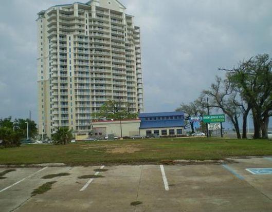 2694 Beach Blvd, Biloxi, MS 39531
