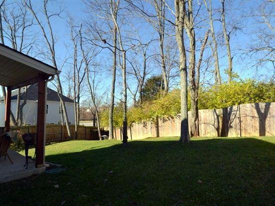 2205 Pokeberry Park, Lexington, KY 40509