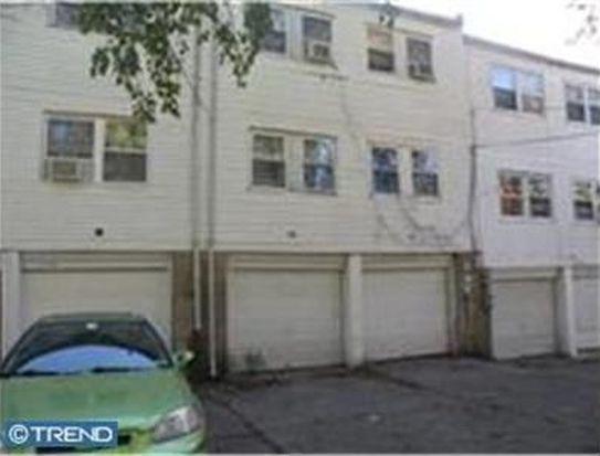 8818 Cottage St, Philadelphia, PA 19136
