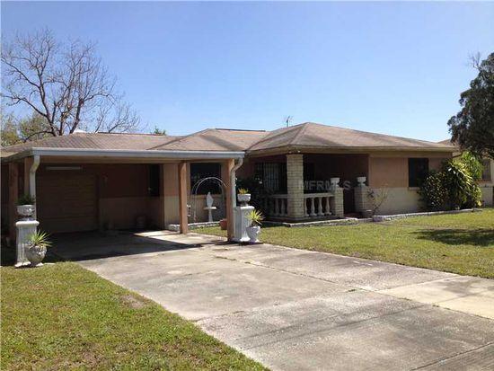 507 N Gomez Ave, Tampa, FL 33609