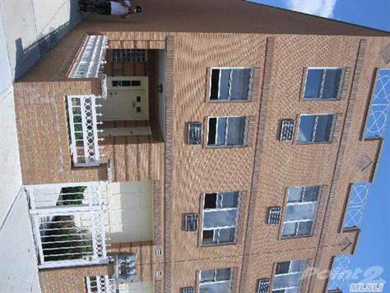 610 Wales Ave, Bronx, NY 10455