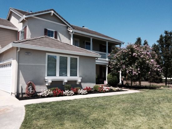 2951 Maplewood Ct, Brentwood, CA 94513