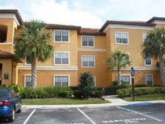 5455 Vineland Rd APT 3113, Orlando, FL 32811