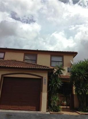 6251 W 24th Ct # 108-8, Hialeah, FL 33016