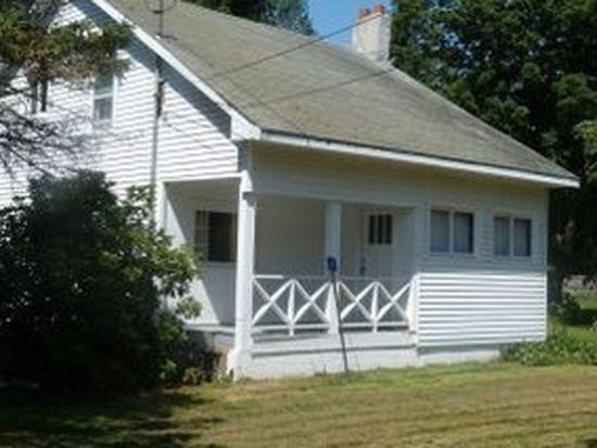 23 Tannery Rd, Harpursville, NY 13787