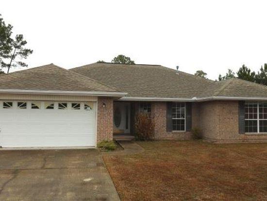 7336 Peterson Ln, Pensacola, FL 32506