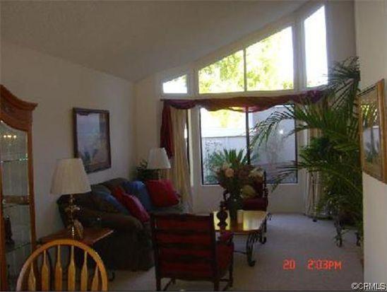 1635 Wilson Ave, Upland, CA 91784