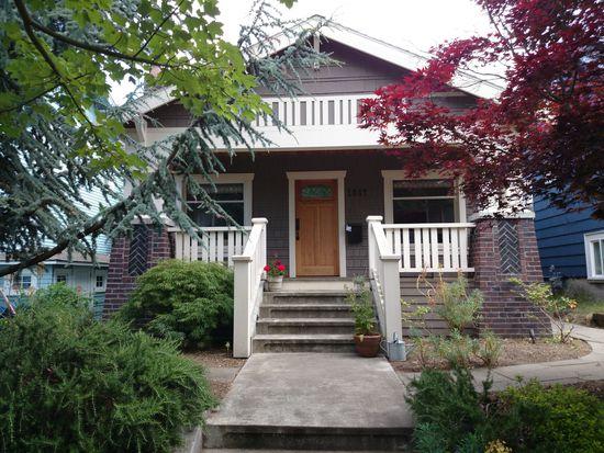 1814 N 47th St, Seattle, WA 98103