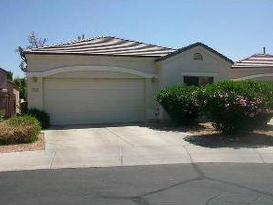 3339 E Fremont Rd, Phoenix, AZ 85042