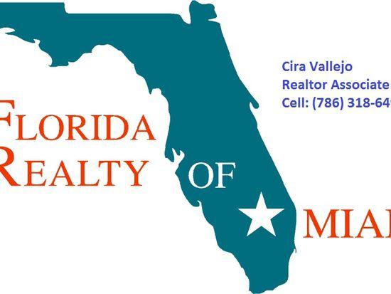 1131 SW 134th Pl, Miami, FL 33184