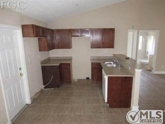 905 James Ave, Lehigh Acres, FL 33936