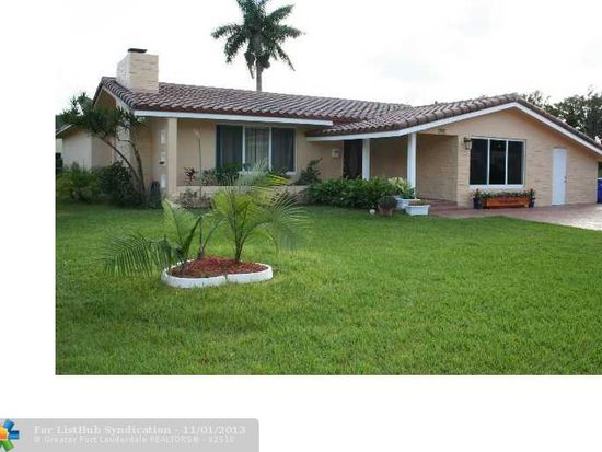 2910 Lincoln St, Hollywood, FL 33020