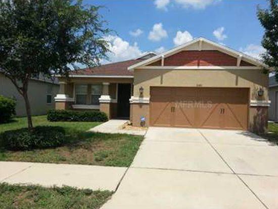 11140 Running Pine Dr, Riverview, FL 33569