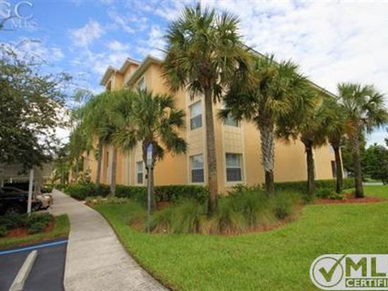 8300 Whiskey Preserve Cir APT 113, Fort Myers, FL 33919