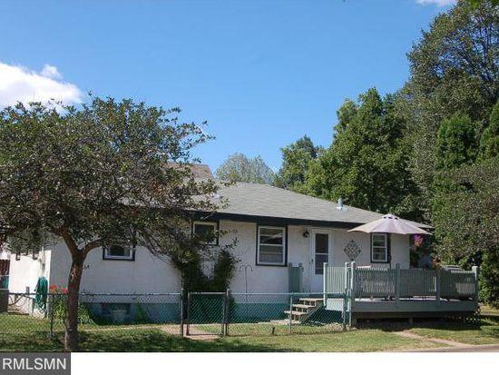456 Nebraska Ave E, Saint Paul, MN 55130