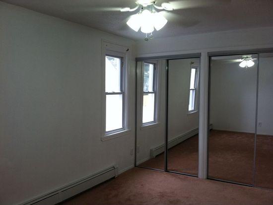 115 Sewanee Ave, Elmont, NY 11003