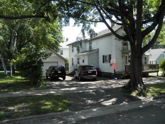 902 N Durkee St, Appleton, WI 54911