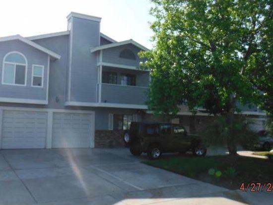 3938 Arizona St # 6, San Diego, CA 92104