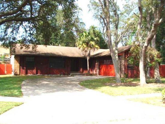 8562 Park Highland Dr, Orlando, FL 32818