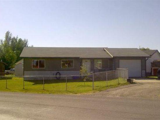 420 Kelly Rd, Kalispell, MT 59901