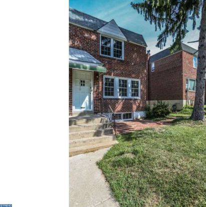 1715 Arch St, Norristown, PA 19401