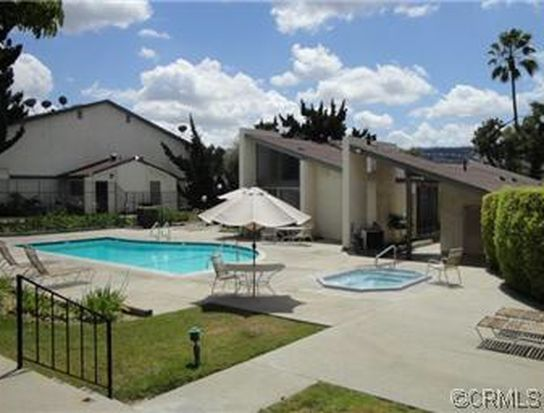 2300 S Hacienda Blvd APT C1, Hacienda Heights, CA 91745