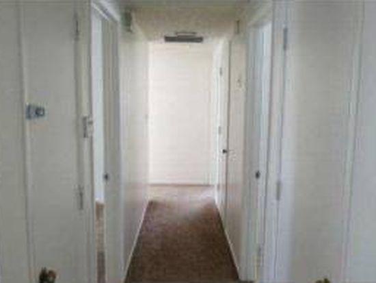 1172 E Alexander Ave, San Bernardino, CA 92404