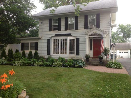 401 Paddock St, Watertown, NY 13601