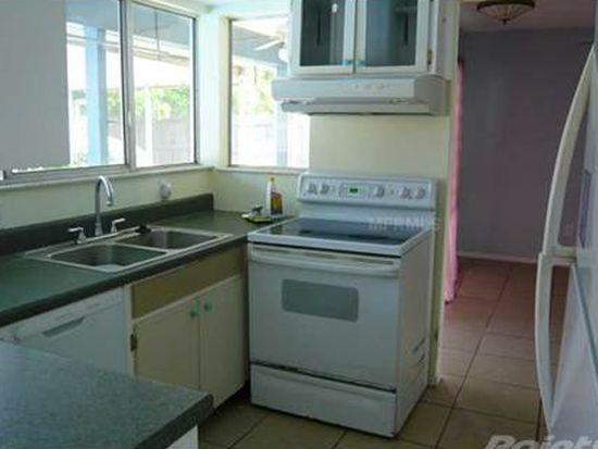 2350 Alton Rd, Port Charlotte, FL 33952