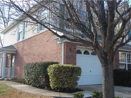 2008 Nashboro Blvd, Nashville, TN 37217