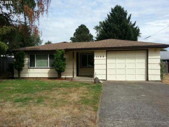 1122 SE 143rd Ave, Portland, OR 97233