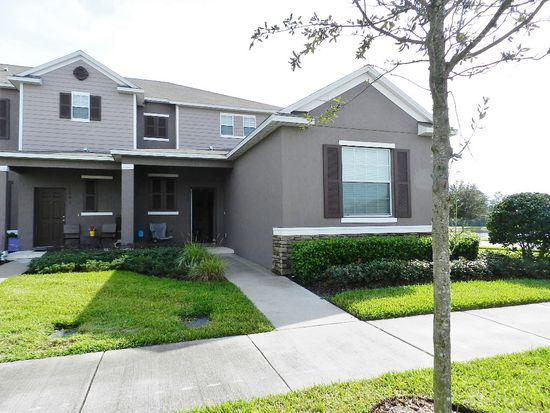 1675 J Lawson Blvd, Orlando, FL 32824