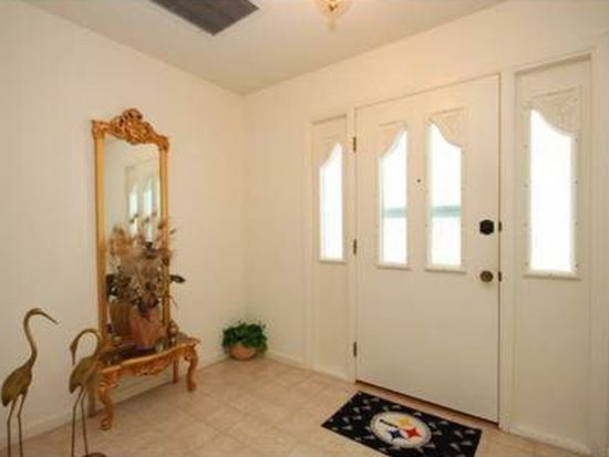 1239 N Brandywine Cir, Fort Myers, FL 33919