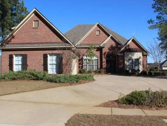 137 Carrick Ave, Madison, MS 39110